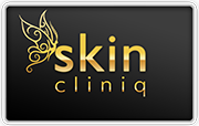 Facial Aesthetics London